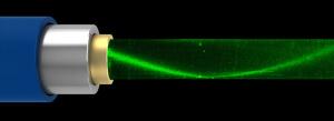 технология на машините за лазерно рязане