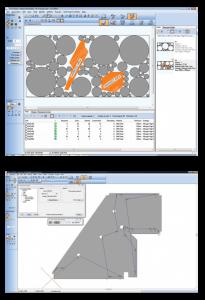 Radan CAD/CAM лазерна технология