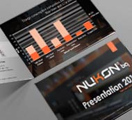 Izteglyane na prezentaciya Nukon Bulgaria