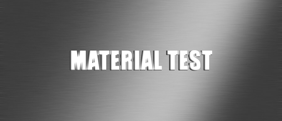 material_test900