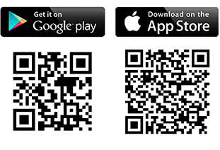 qr code of nukon bulgaria google play