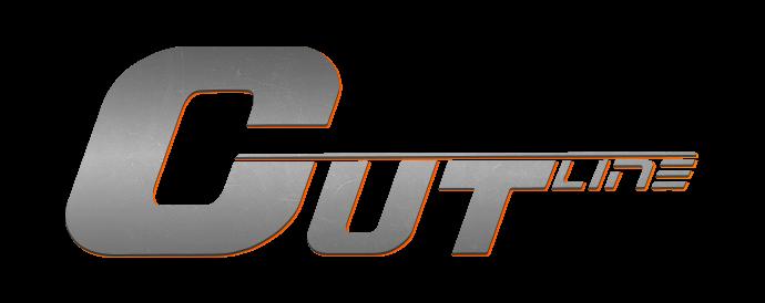Cutline – Технология за фибер лазерно рязане на метал