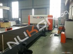 NF Pro 620 6