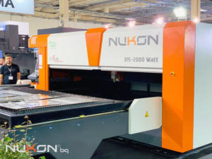 nukon-bulgaria-ltd.-metal-machinery-2018-2