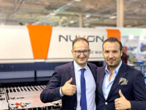 nukon-bulgaria-ltd.-metal-machinery-2018-3