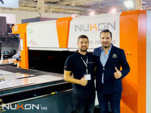 nukon-bulgaria-ltd.-metal-machinery-2018